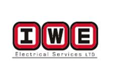 IWE-Logo