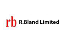 rbland-logo