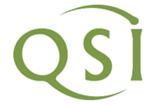 Case Studies -Logos
